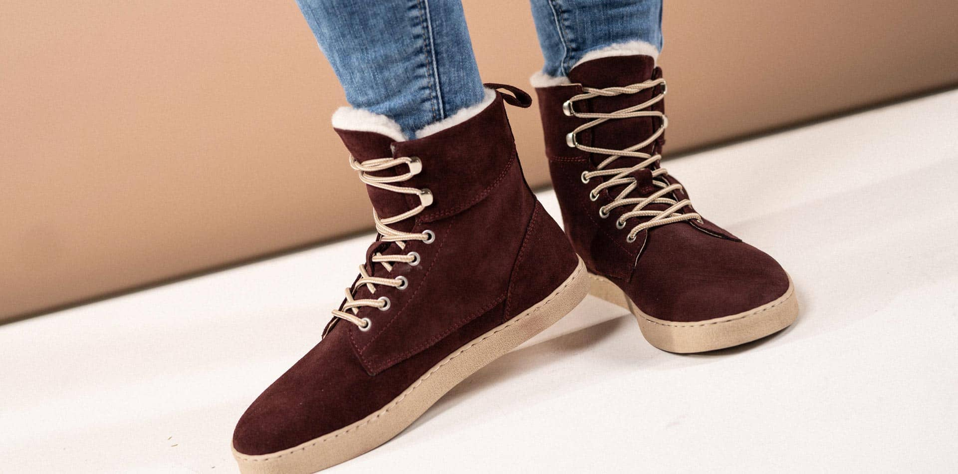 Groundies Urban Barefootwear