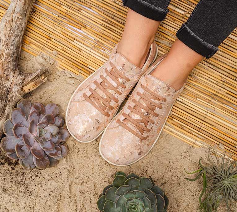 GROUNDIES® Ibiza Women