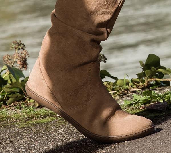 GROUNDIES® Odessa Ladies Brown