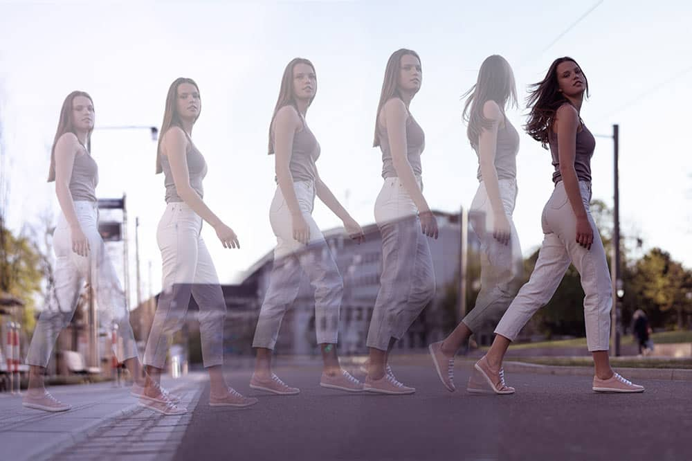 GROUNDIES® Sydney Women