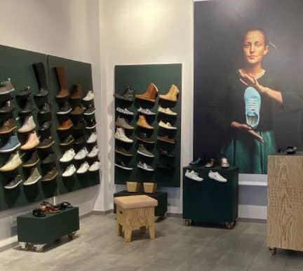 PARK Store Köln