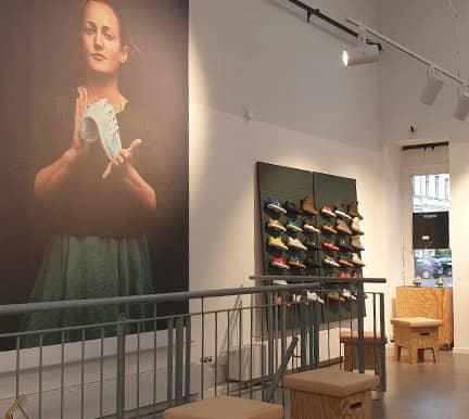 PARK Store Leipzig