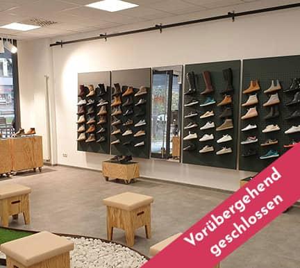 PARK Store Dresden