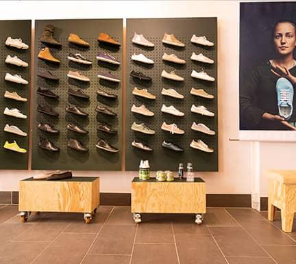 PARK Store Lüneburg