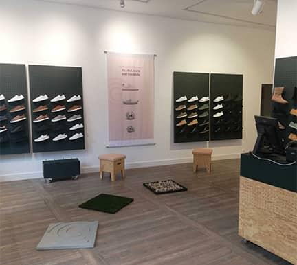 GROUNDIES® Store Wien